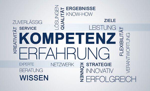 kompetenz-erfahrung