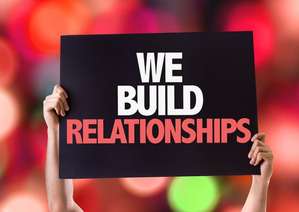 webuildrelationships